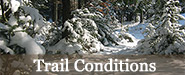 Adirondack Trail Conditions