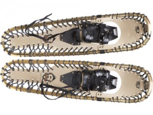 Snowshoes to Rent