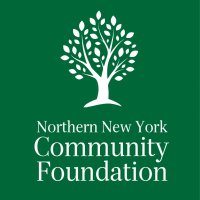 NNY Community Foundation Logo